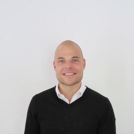 Profilbild von Anwalt Alexander Egli