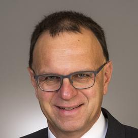 Profilbild von Anwalt Christoph Fankhauser