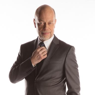 Profilbild von Anwalt Christian Favre