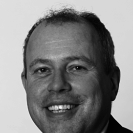 Profilbild von Anwalt Andreas Felder