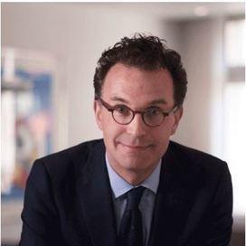 Profilbild von Anwalt Michael Fischer