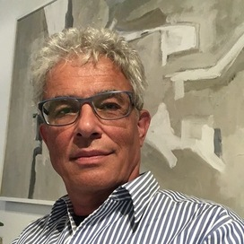Profilbild von Anwalt Reto Fischer