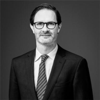 Profilbild von Anwalt Friedrich Frank
