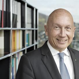Profilbild von Anwalt Philip Funk