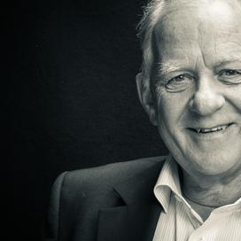 Profilbild von Anwalt Kurt Gaensli