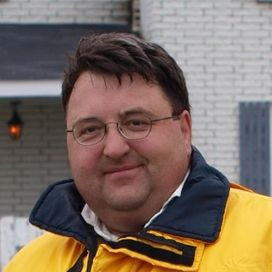Profilbild von Anwalt Pierre-Henri Gapany