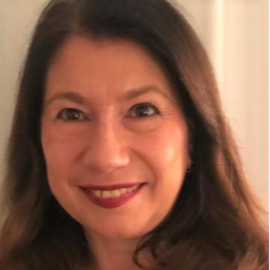 Profilbild von Anwältin Claudia Giusto