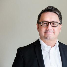 Profilbild von Anwalt Paul-Lukas Good