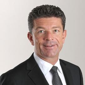 Profilbild von Anwalt Michael B. Graf