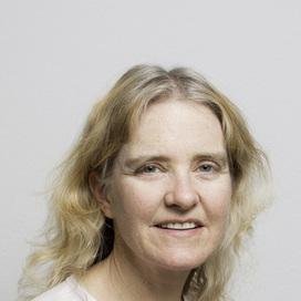 Profilbild von Anwältin Kathrin Gruber