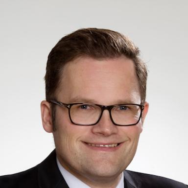 Profilbild von Peter Grubmiller, Anwalt in Wädenswil