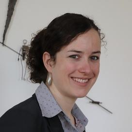 Profilbild von Anwältin Ruth Günter