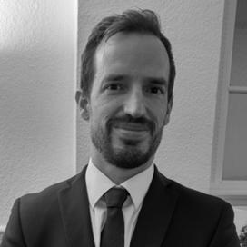 Profilbild von Anwalt Christian Haag