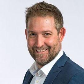 Profilbild von Anwalt Christian Habegger