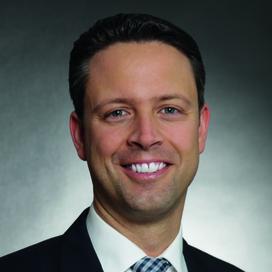 Profilbild von Anwalt Oliver Habke