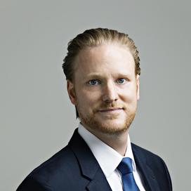 Profilbild von Anwalt Remo Hablützel