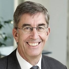 Profilbild von Anwalt Peter Heer