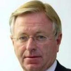 Profilbild von Anwalt Hans-Jacob Heitz