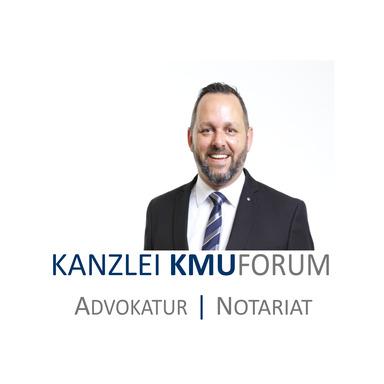 Profilbild von Anwalt Christoph Henzen