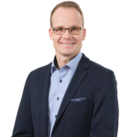 Profilbild von Anwalt Jan Herrmann