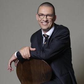 Profilbild von Anwalt Rolf Herter