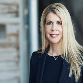 Profilbild von Anwältin Rebecca von Rappard-Hirt