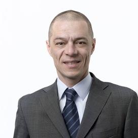 Profilbild von Anwalt Daniel Hoffmann