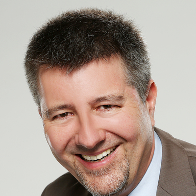 Profilbild von Sandor Horvath, Anwalt in Luzern