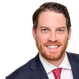 Profilbild von Anwalt Niklaus Hutzli