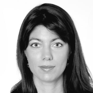 Profilbild von Anwältin Nelly Iglesias