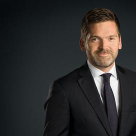 Profilbild von Anwalt Manuel Inderbitzin