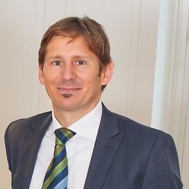Profilbild von Anwalt Ronald Jenal