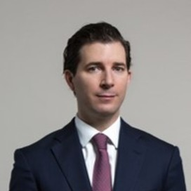 Profilbild von Anwalt Reto Jenny