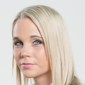 Profilbild von Anwältin Patricia Jenny-Elmer