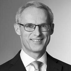 Profilbild von Anwalt Gallus Joller