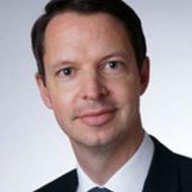 Profilbild von Anwalt Simon Käch