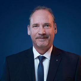 Profilbild von Anwalt Adrian Kammerer