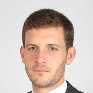 Profilbild von Anwalt Andreas Keller
