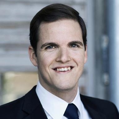 Profilbild von Thomas Kern, Anwalt in St. Gallen