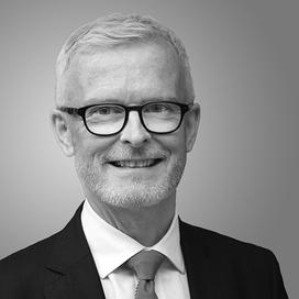 Profilbild von Anwalt Markus Kick