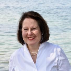 Profilbild von Anwältin Sabine Kilgus