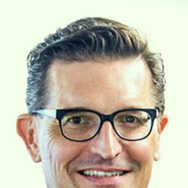 Profilbild von Anwalt Stefan Klass