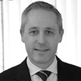 Profilbild von Anwalt Peter Kleb