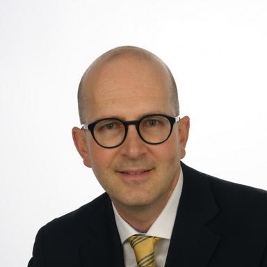 Profilbild von Oliver Knakowski-Rüegg, Anwalt in Bubikon