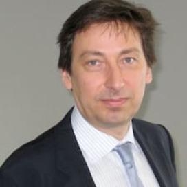 Profilbild von Anwalt Michal Kobsa