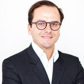 Profilbild von Anwalt Roland Kokotek Burger