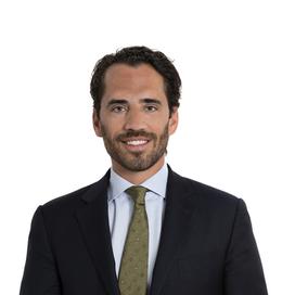 Profilbild von Anwalt Zinon Koumbarakis