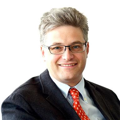 Profilbild von Anwalt Simon Krauter