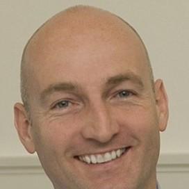 Profilbild von Anwalt Peter Krepper