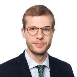 Profilbild von Anwalt Matthias Kuert